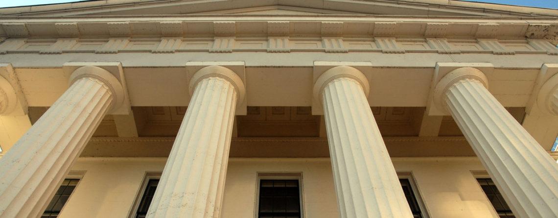 Expertia Legal, abogados a su servicio